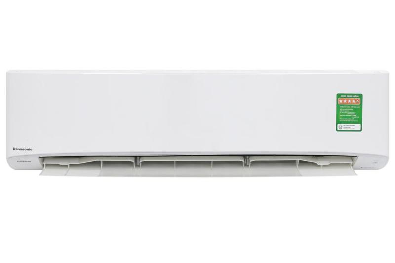 Bảng giá Máy lạnh Panasonic Inverter 2 HP CU/CS-PU18UKH-8