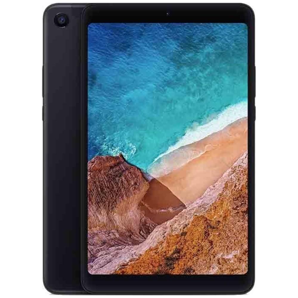 Hình ảnh Xiaomi Mipad 4, Mi pad4, Mi pad 4 32GB Ram 3GB Khang Nhung - Hàng nhập khẩu