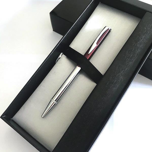 Mua Bút ký doanh nhân Viti SP001090