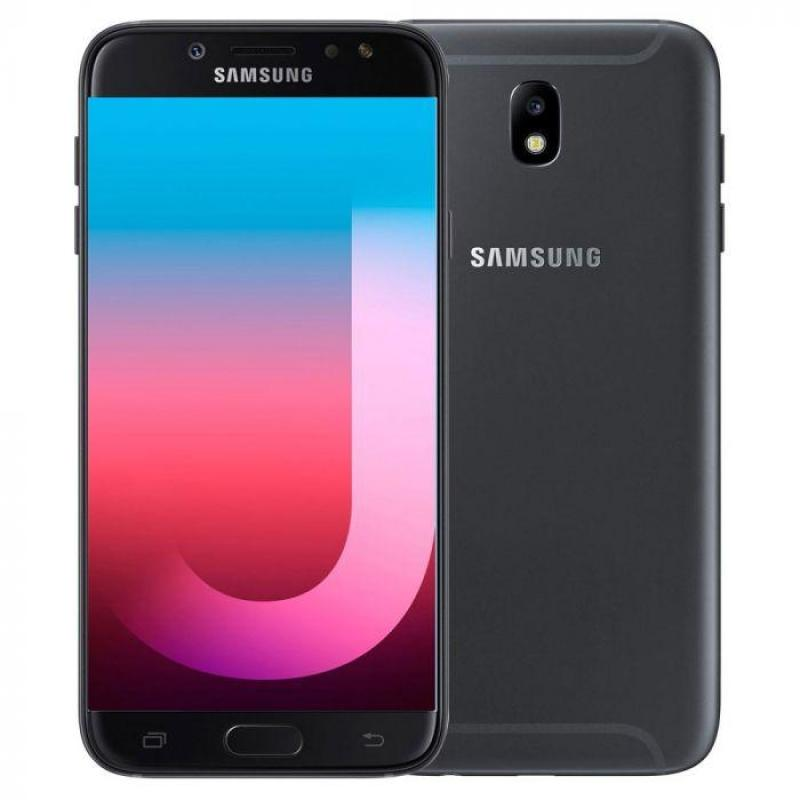 Samsung Galaxy J7 Pro 32GB RAM 3GB