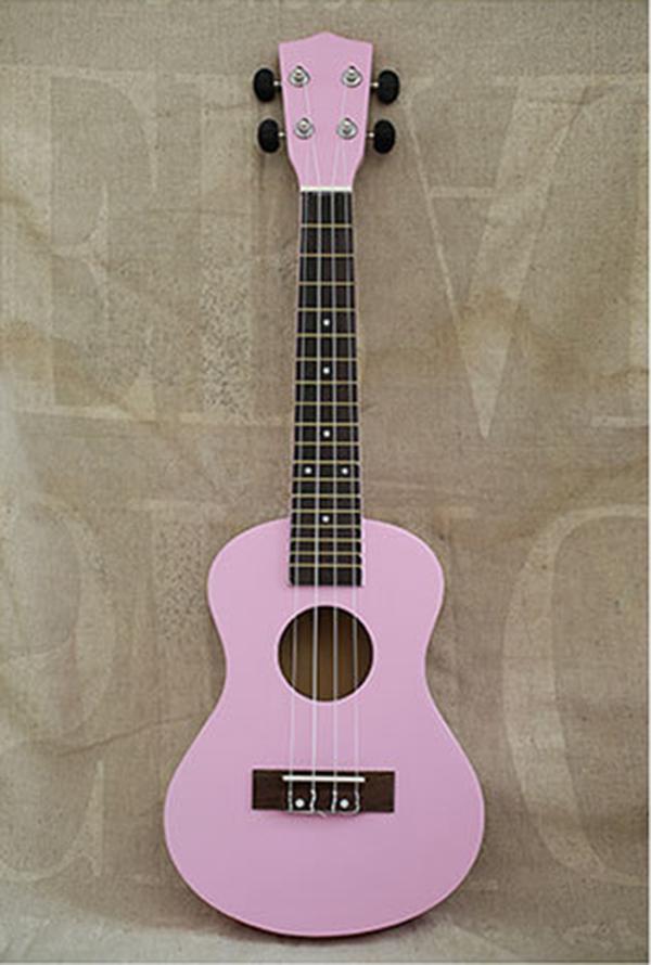 Đàn ghita nhỏ concert dành cho các nhạc công chuyên nghiệp - Mua 1 tặng 3 được 5 - HÀNG CÓ SẴN