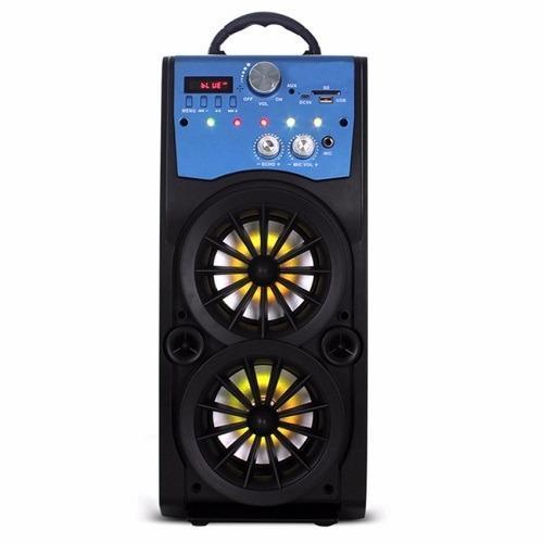 Giá Bán Loa Keo Karaoke Du Lịch Phượt Chất Ngất Poide 2 1 Rẻ