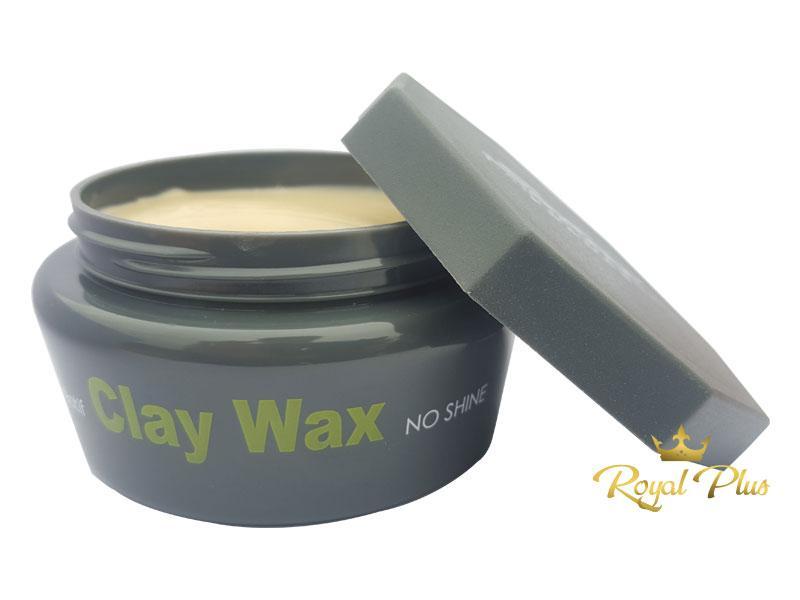 Sáp Subtil Clay Wax chính hãng