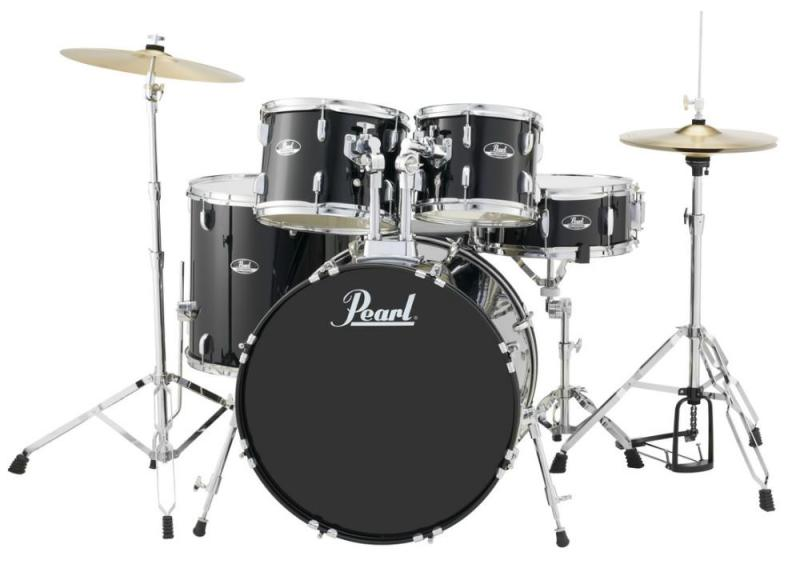 Trống Pearl Roadshow 525 RS525SC31