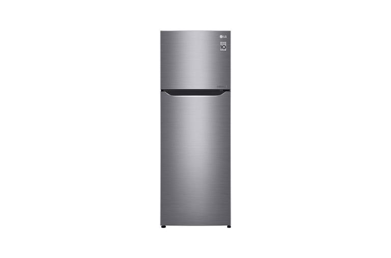 Giá Tủ lạnh LG GN-L315PS (Bạc)