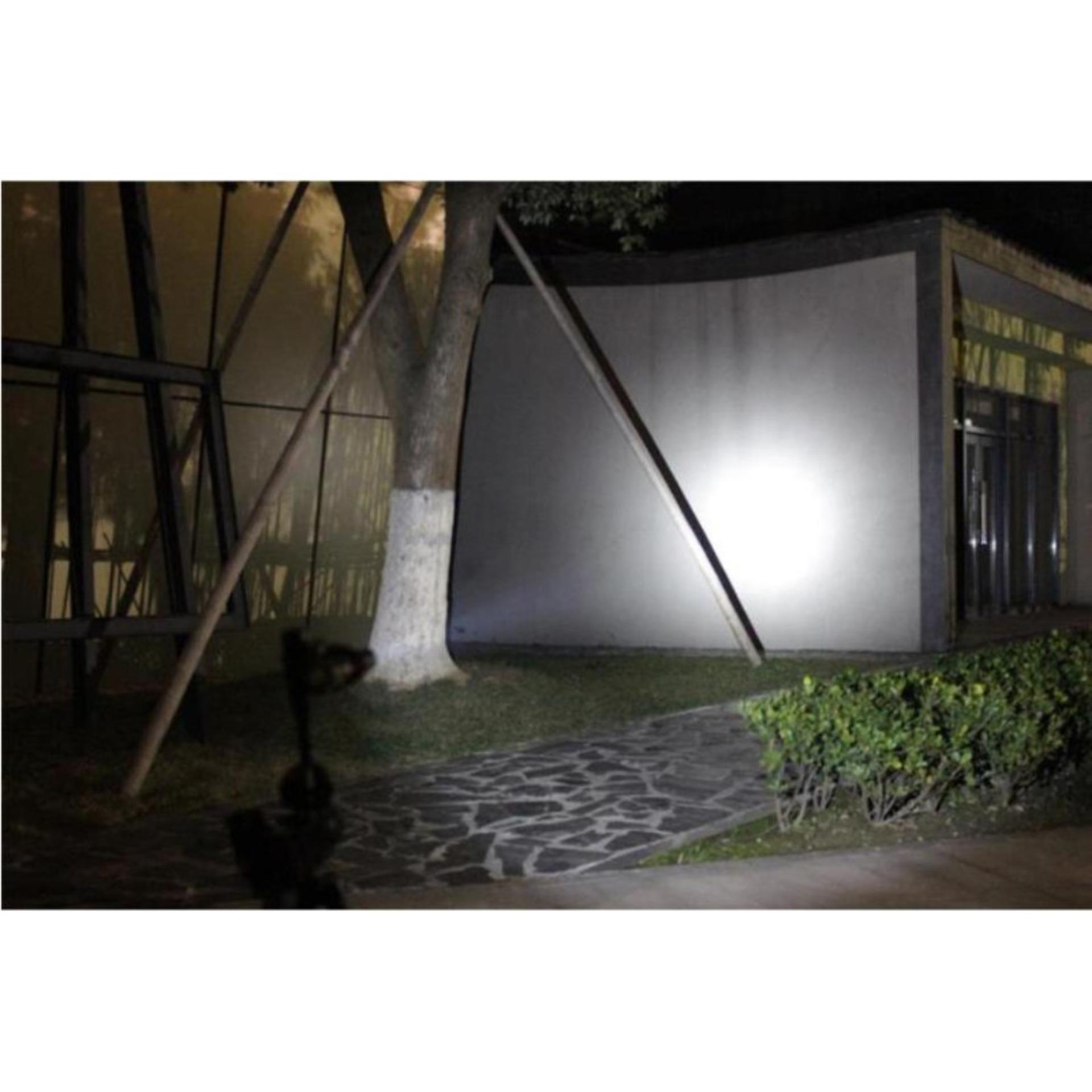 Du Lịch Nam Du, Đèn Led Đa Chức Năng, Làm La Bàn, Đèn Pin Chiếu Sáng, Bh 1 Đổi 1, Giá Tốt.