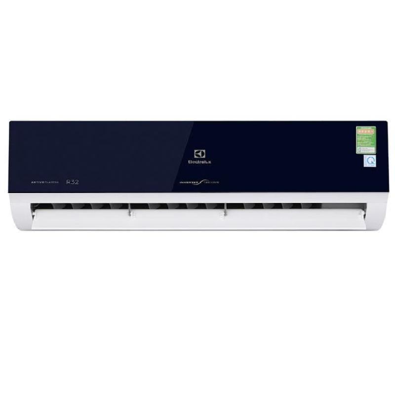 Bảng giá (NHẮN TIN ĐỂ ĐẶT HÀNG) Máy Lạnh Electrolux Inverter 2 HP ESV18CRO-D1