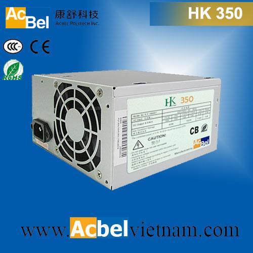 Nguồn/ Power Acbel HK350W