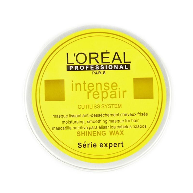 keo vuốt tóc nam Loréal nhập khẩu