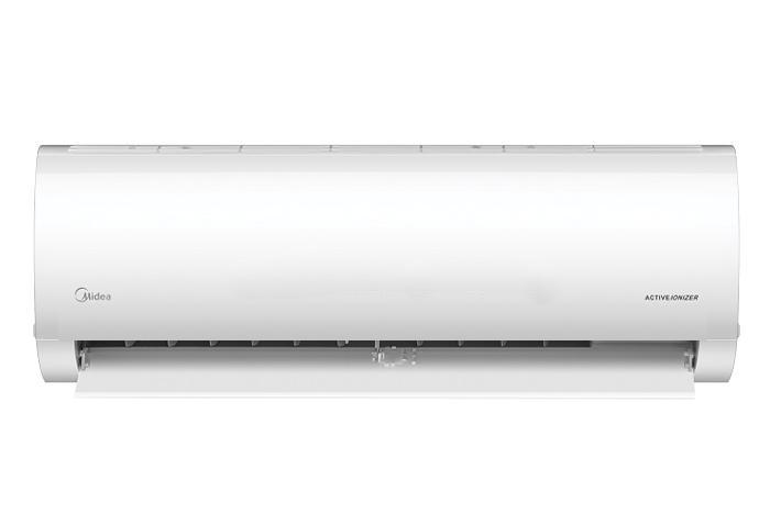 Bảng giá Máy lạnh Midea MSMA1-18CRDN1
