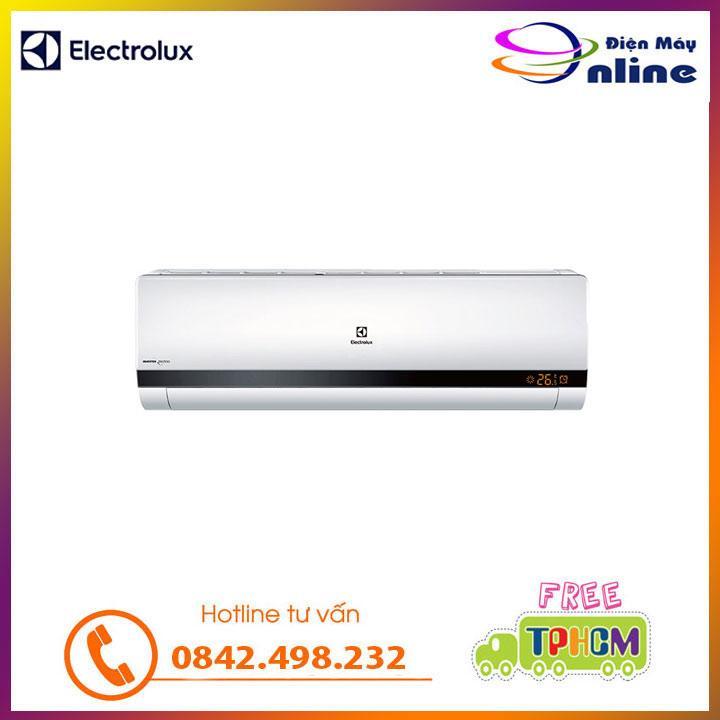 Bảng giá (Hỏi Hàng Trước Khi Đặt) Máy Lạnh Electrolux Inverter 1.5 HP ESV12CRO-B1