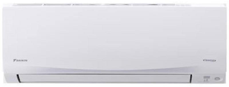 Bảng giá Máy lạnh Daikin Inverter 1 HP FTKQ25SAVMV