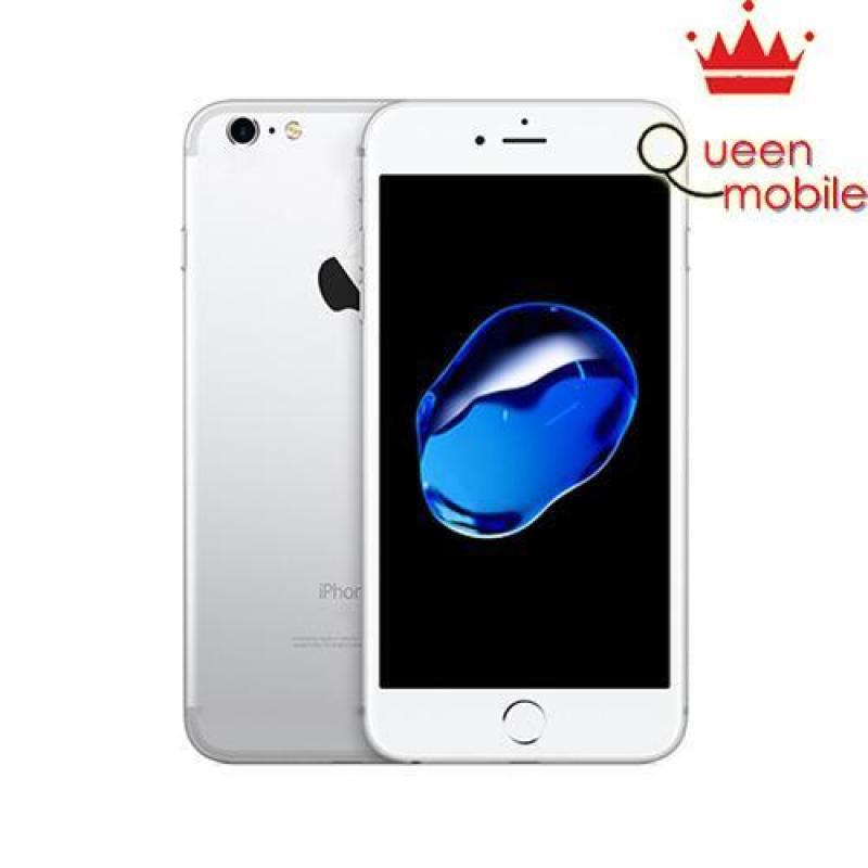 iPhone 7 32GB Bạc (Chưa Active)