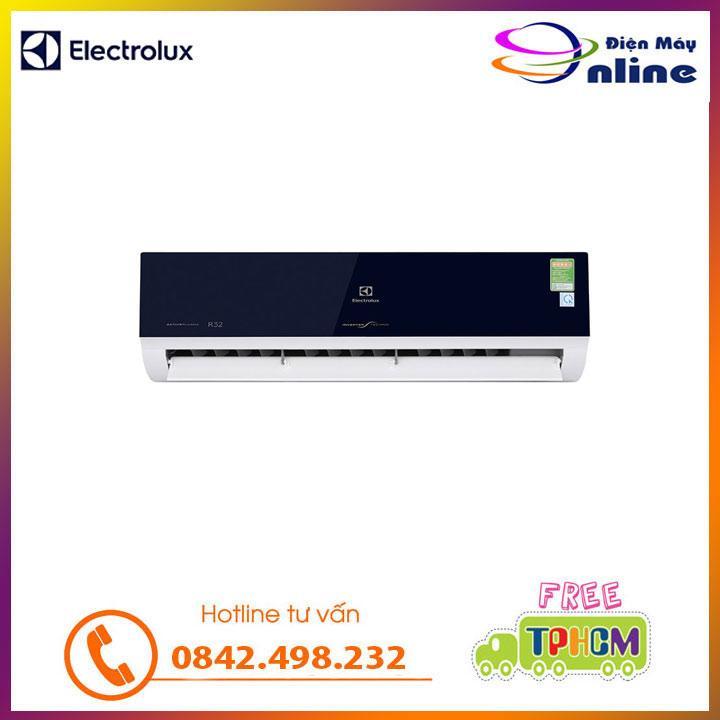 Bảng giá (Hỏi Hàng Trước Khi Đặt) Máy Lạnh Electrolux Inverter 2 HP ESV18CRO-D1 - Giá Tại Kho