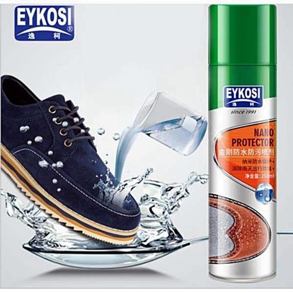 Bình xịt chống thấm nước Eykosi giá rẻ