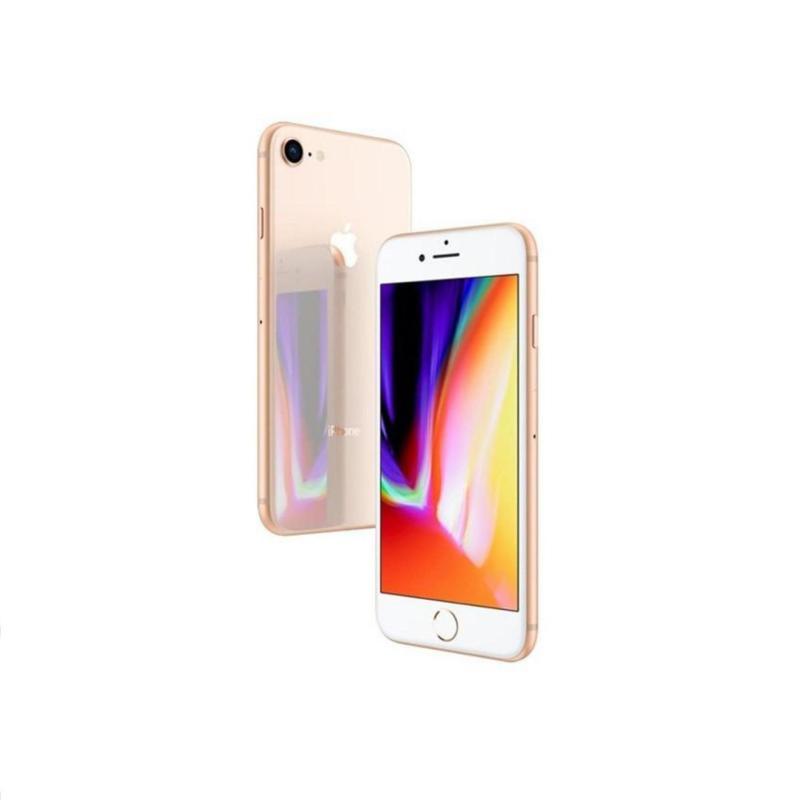 Apple iPhone 8 64GB Gold - Hàng Chính Hãng Mã VN/A