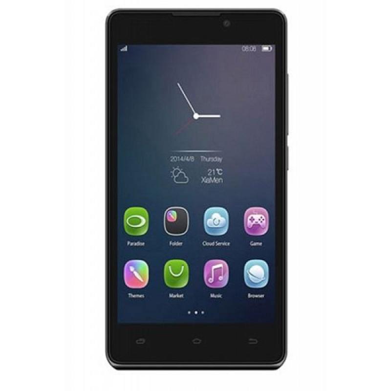 Điện thoại Smartphone Wing Hero 40 màn hình 4inch, ram 512MB , kết nối wifi, 3G