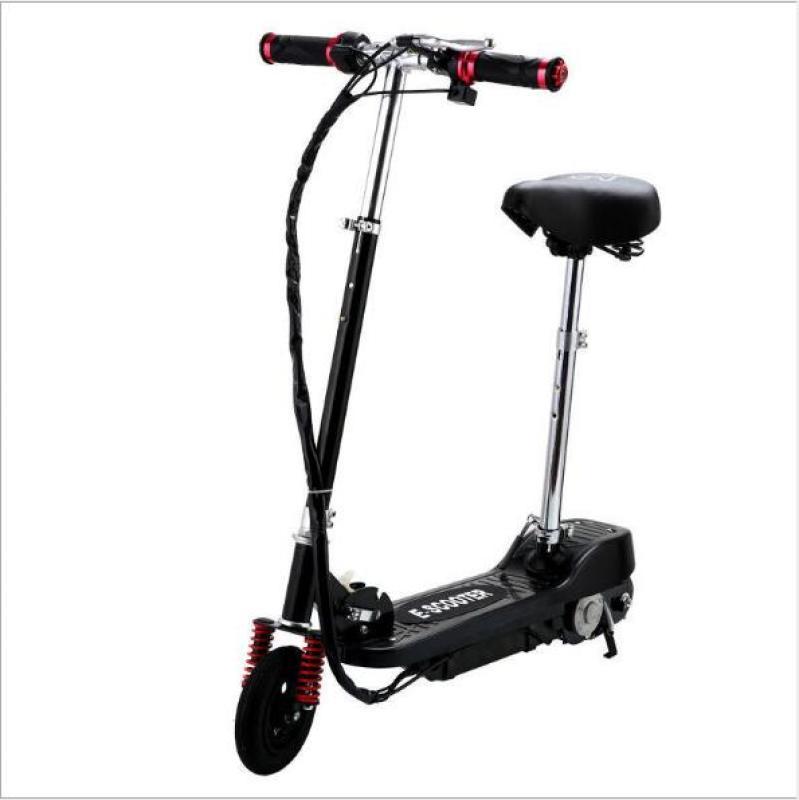 Giá bán Xe Điện Mini E-Scooter cho trẻ em và người lớn