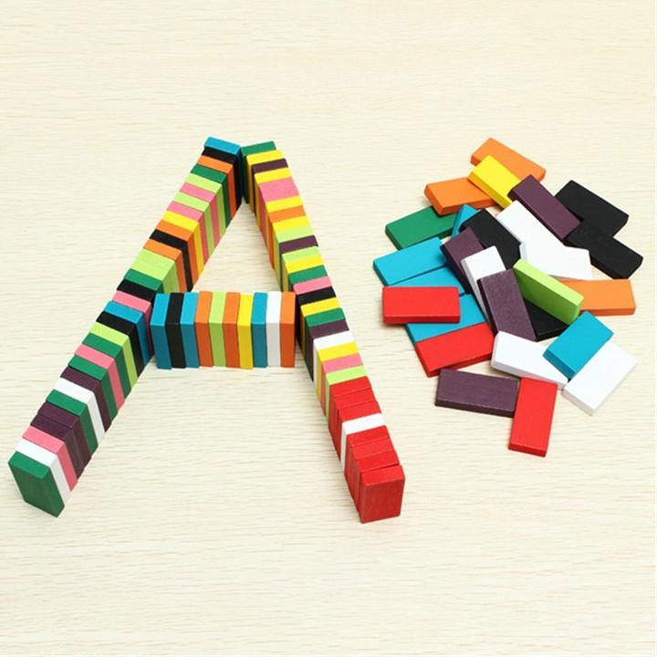 bo-do-choi-domino-bang-go-1m4G3-BYCYB6.jpg