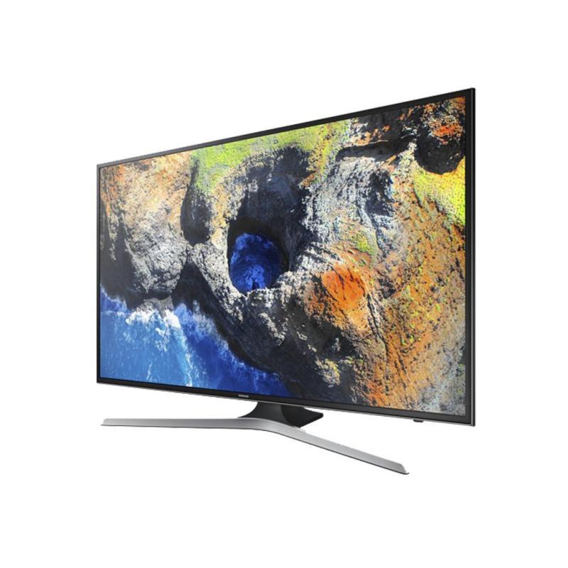 Bảng giá Smart Tivi Samsung 55 inch UA55MU6103