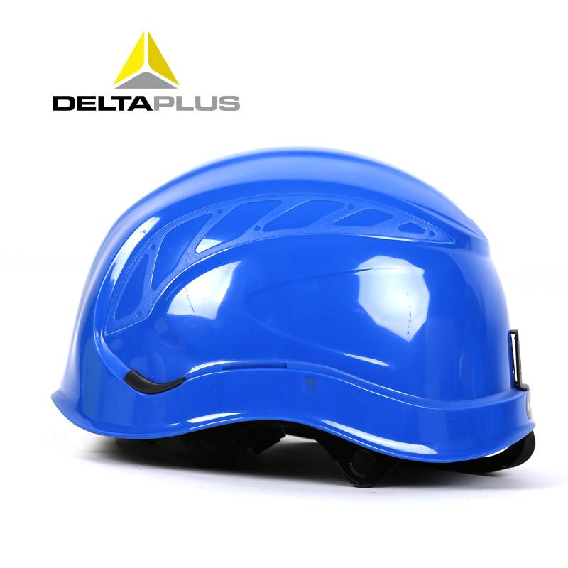 Denltaplus Kiểu Thoáng Khí Thể Thao Mũ Bảo Hiểm Mũ Bảo Hộ