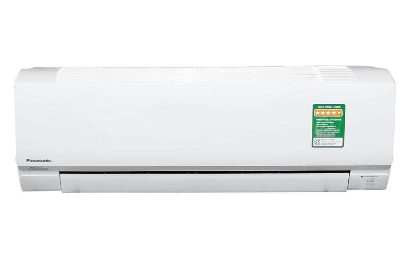 Bảng giá Điều hòa Panasonic Inverter 8530 BTU CU/CS-PU9TKH-8