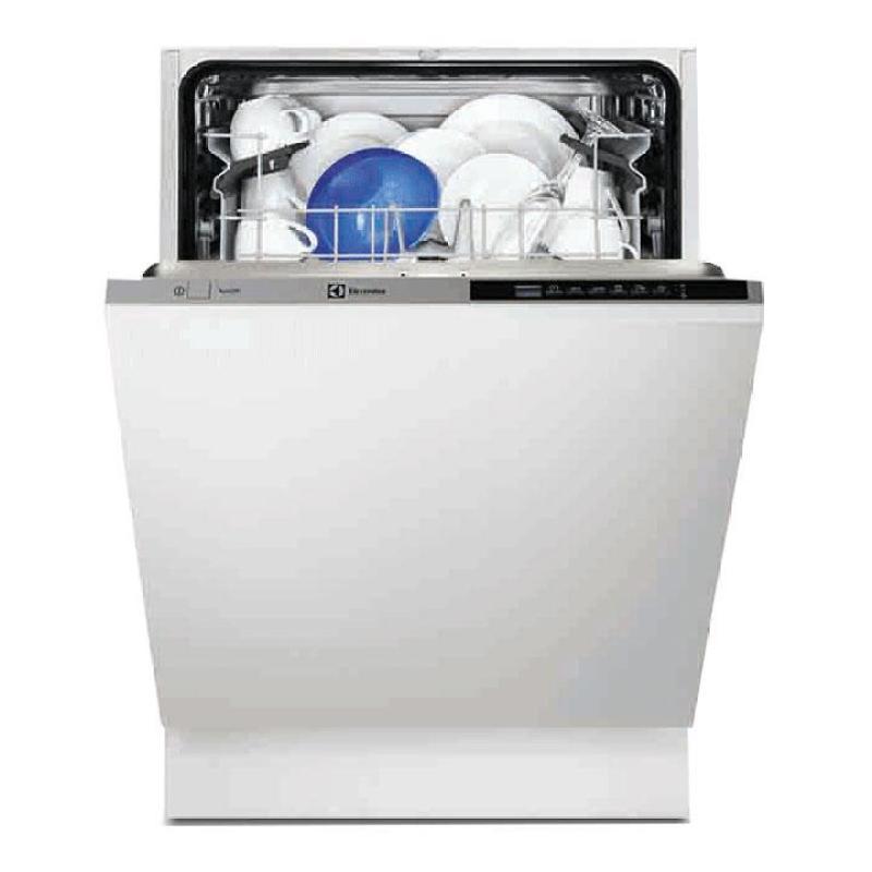 (NHẮN TIN ĐỂ ĐẶT HÀNG) Máy Rửa Chén Electrolux ESL5310LO