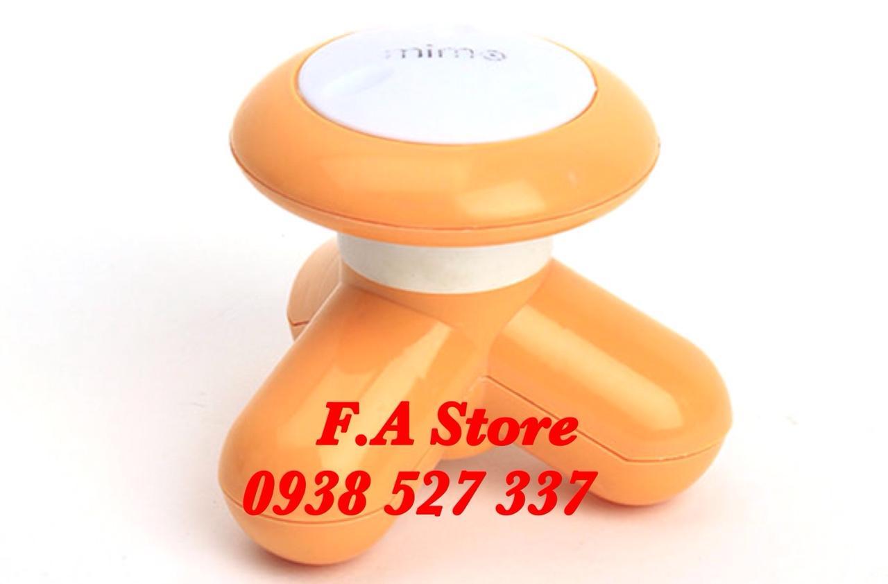 Máy massage mini mimo giá rẻ (HCM)