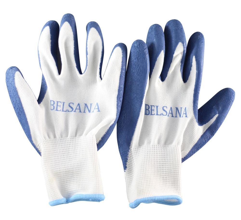 Găng tay đeo vớ Belsana Grip Star