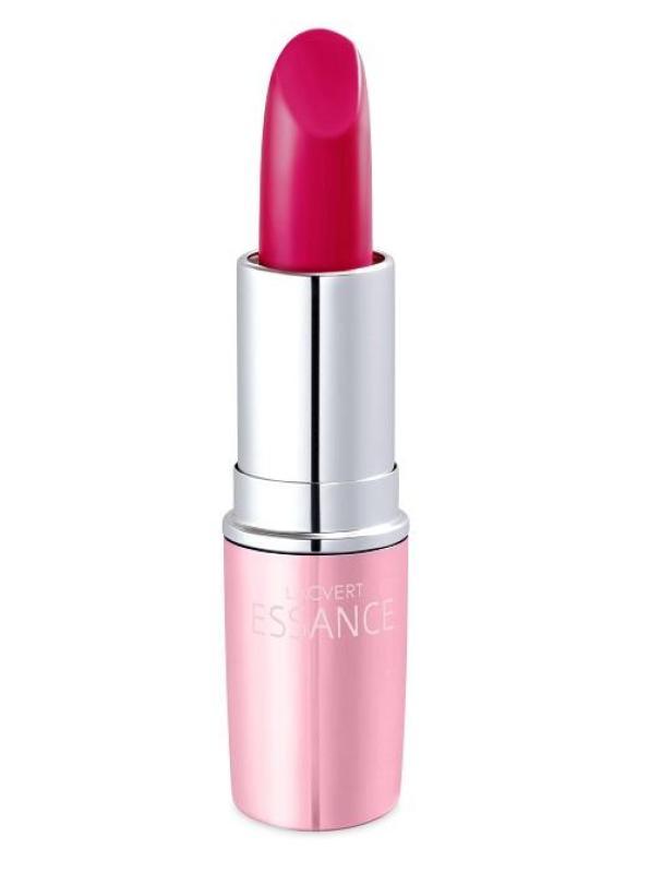 Son Môi Dưỡng Ẩm Bền Màu Essance Blooming Kiss Lipstick (3,5g)