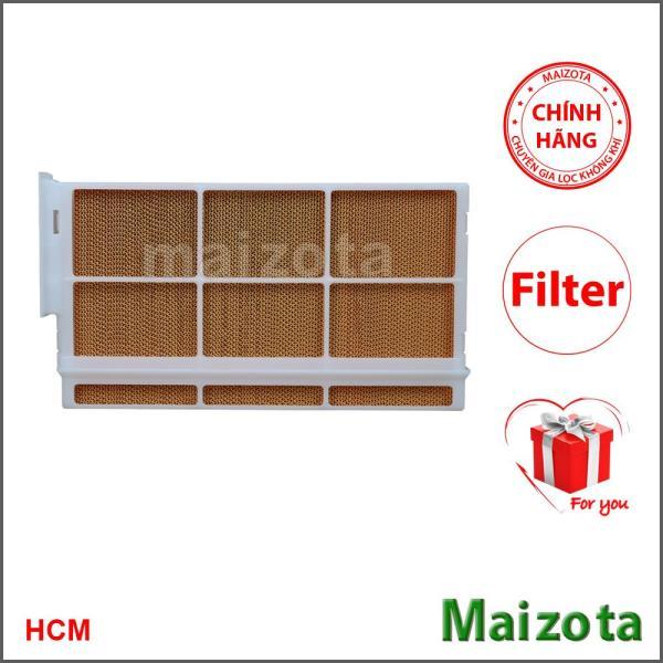 Bảng giá Màng lọc tạo ẩm máy Hitachi EP-A8000