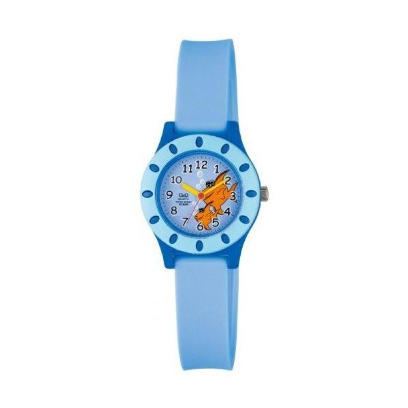 Đồng hồ trẻ em Q&Q Nhật Bản bán chạy