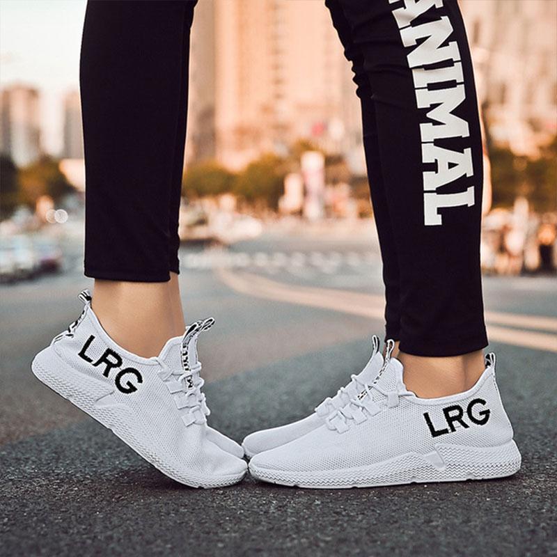 Giày sneaker thời trang nam cao cấp -GTTB13 bst1678