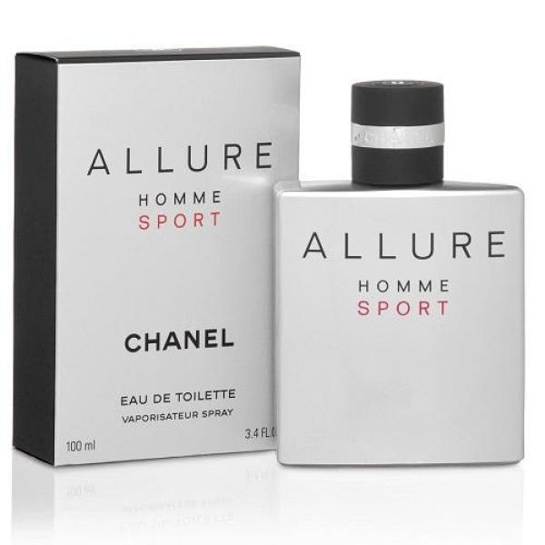 Nước Hoa Chanel Allure Homme Sport (EDT) For Men XT06