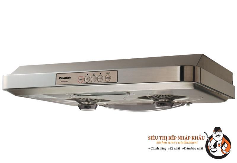 Giá Máy khử mùi PanasonicFV 70HQD1