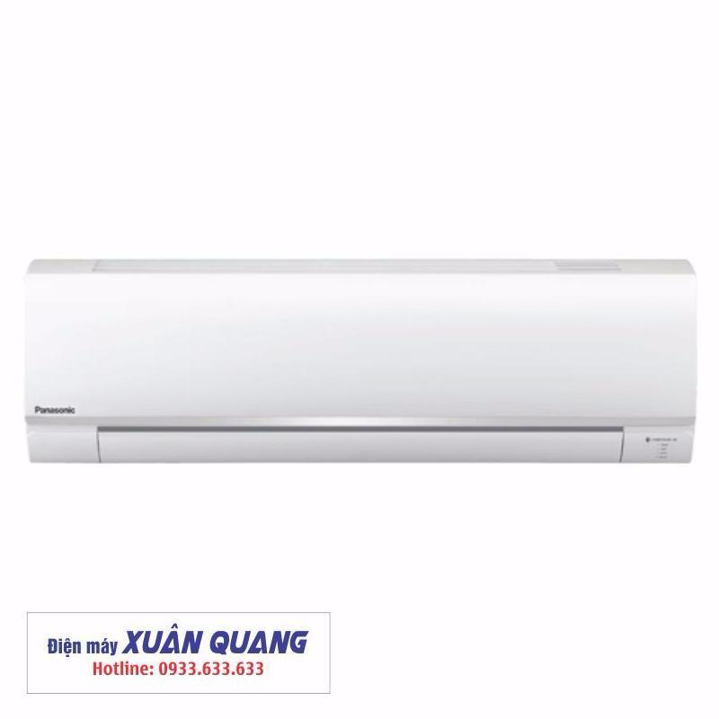 Bảng giá Máy lạnh Panasonic 1.5 HP CU/CS-N12SKH-8