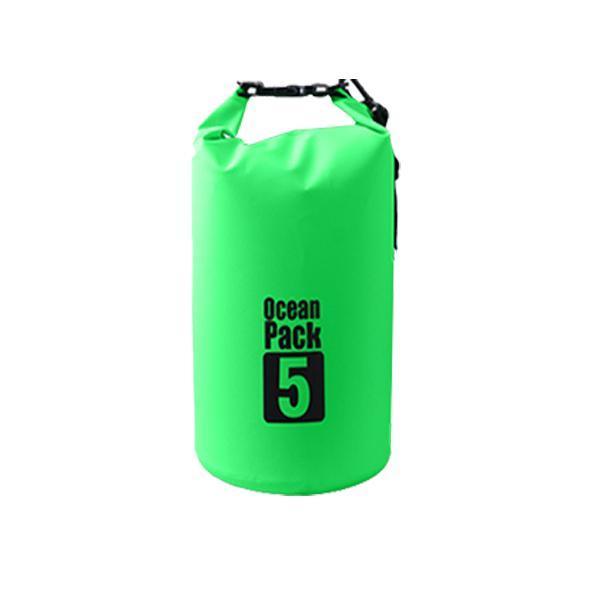 Túi chống nước Ocean Pack - 5L