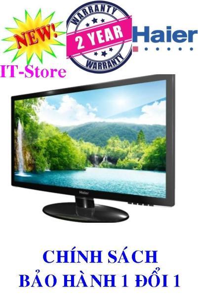 """Màn hình LCD Haier 21.5"""" wide Led H2165V"""