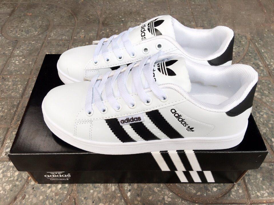 a899a43b64d5c ... sweden adidas. giày 3 sc nam b4b0b b74a1