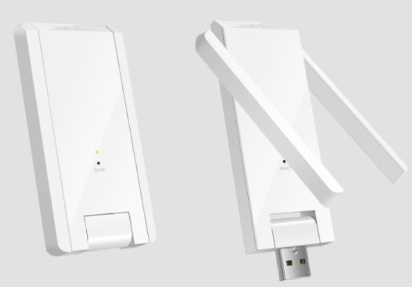 Hình ảnh [XẢ KHO] Bộ thiết bị kích sóng wifi Mercury 2 râu CỰC MẠNH (MW302RE 2 ăngten 300Mbps) ,Kích sóng Wifi 300M 2 Râu MIMO mercury MW302RE,Thiết bị kích sóng Wifi Repeater Mercury