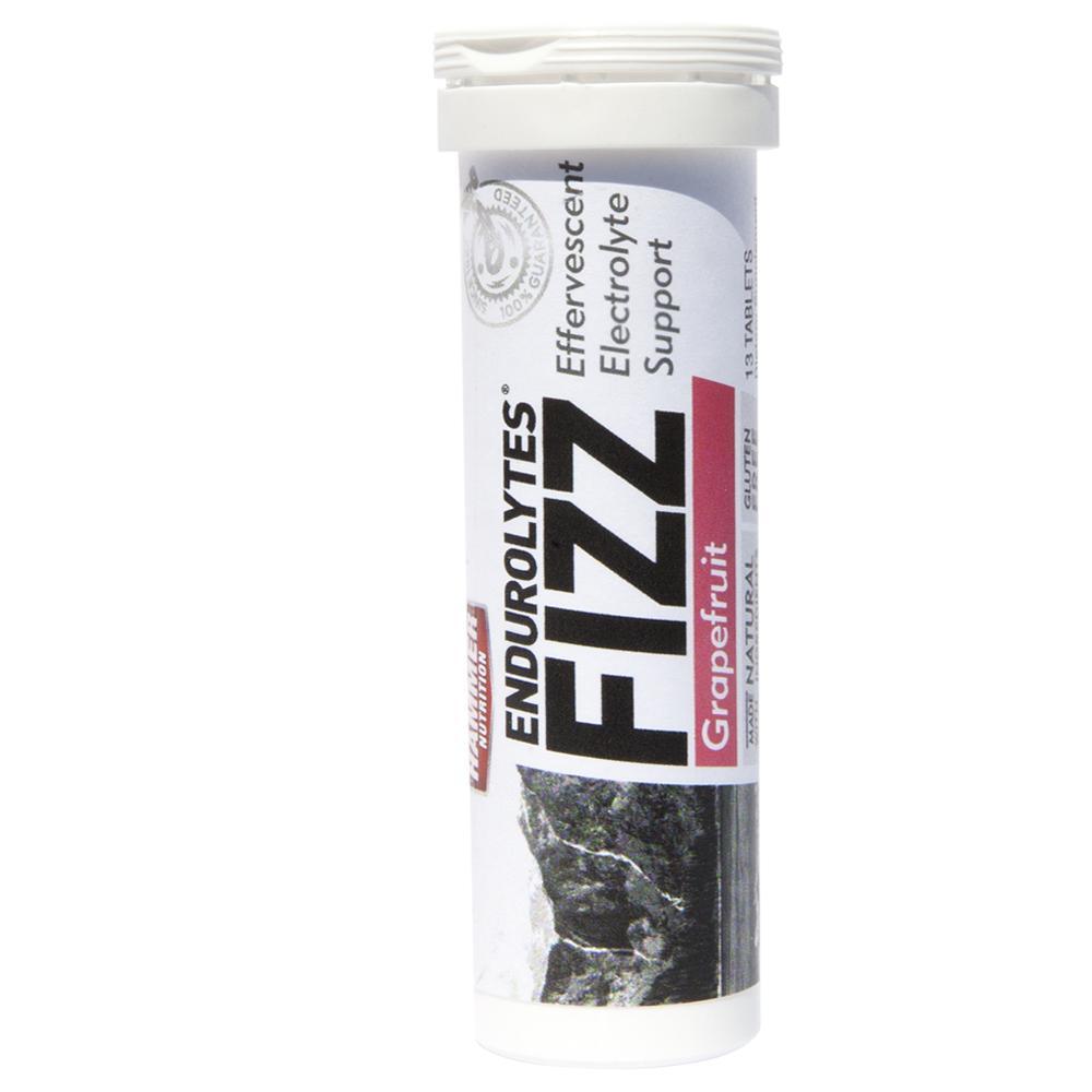 Hình ảnh Viên sủi điện giải - Hammer Nutrition Endurolytes Fizz Vị Bưởi HM199