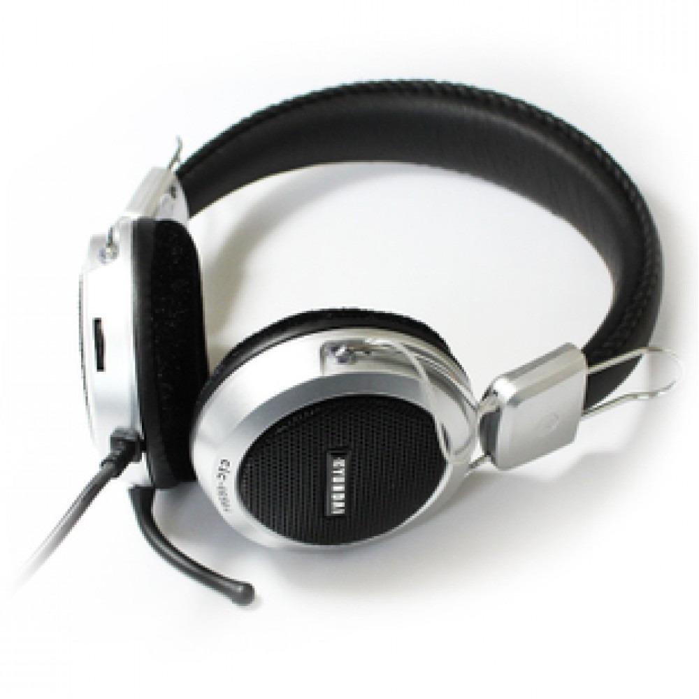 Bảng giá Tai nghe Sony MDR-665MV Phong Vũ