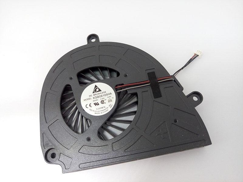 Quạt Tản Nhiệt CPU Laptop ACER ASPIRE 5750 5750G 5755 5755G V3-571G E1-531 E1-571 E1-571G - HÀNG NHẬP KHẨU