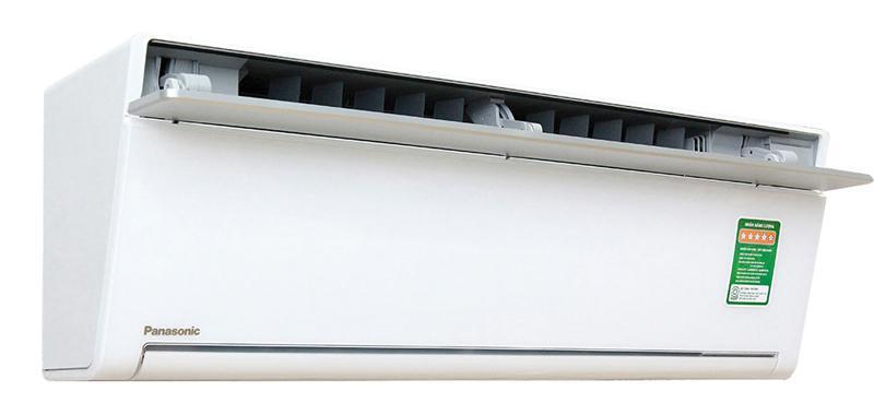 Bảng giá Điều hòa Panasonic VU12SKH 1 chiều 12000 inverter