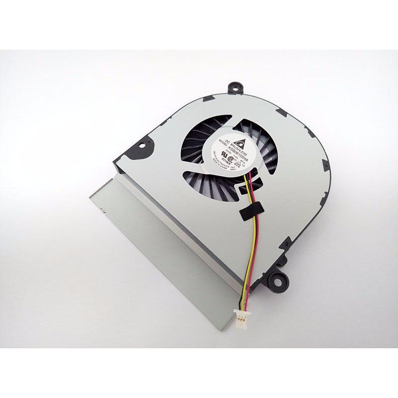 Quạt Tản Nhiệt Laptop ASUS A45 A45VD A45V A85C A85 A85V K45 K45VM K45VD