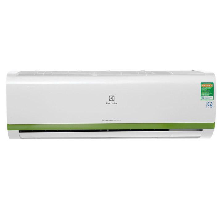 Bảng giá (NHẮN TIN ĐỂ ĐẶT HÀNG) Máy Lạnh Electrolux 1.5 HP ESV12CRK-A4