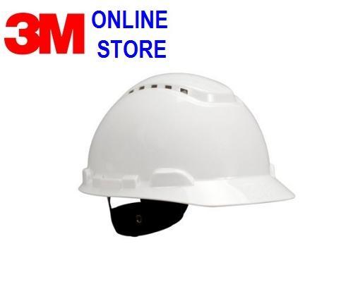 MŨ BẢO HỘ 3M H-701V - CÓ Lỗ Thông Khí