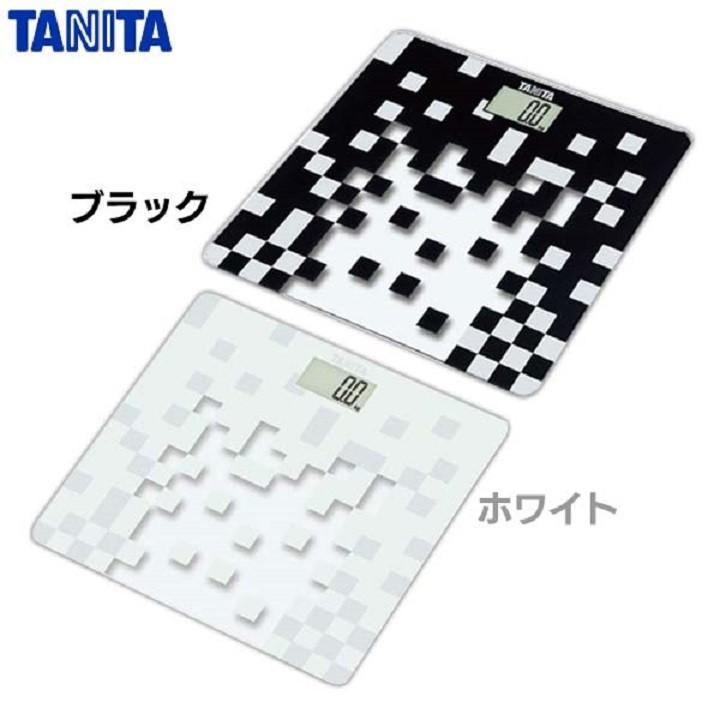 Cân điện tử Tanita HD 380  cân sức khoẻ