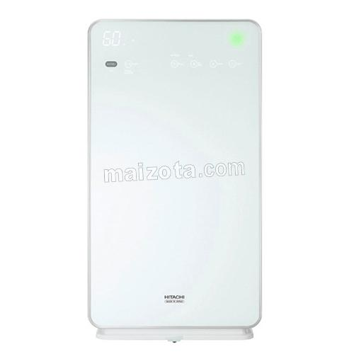 Bảng giá Máy lọc không khí và tạo ẩm Hitachi EP-M70E