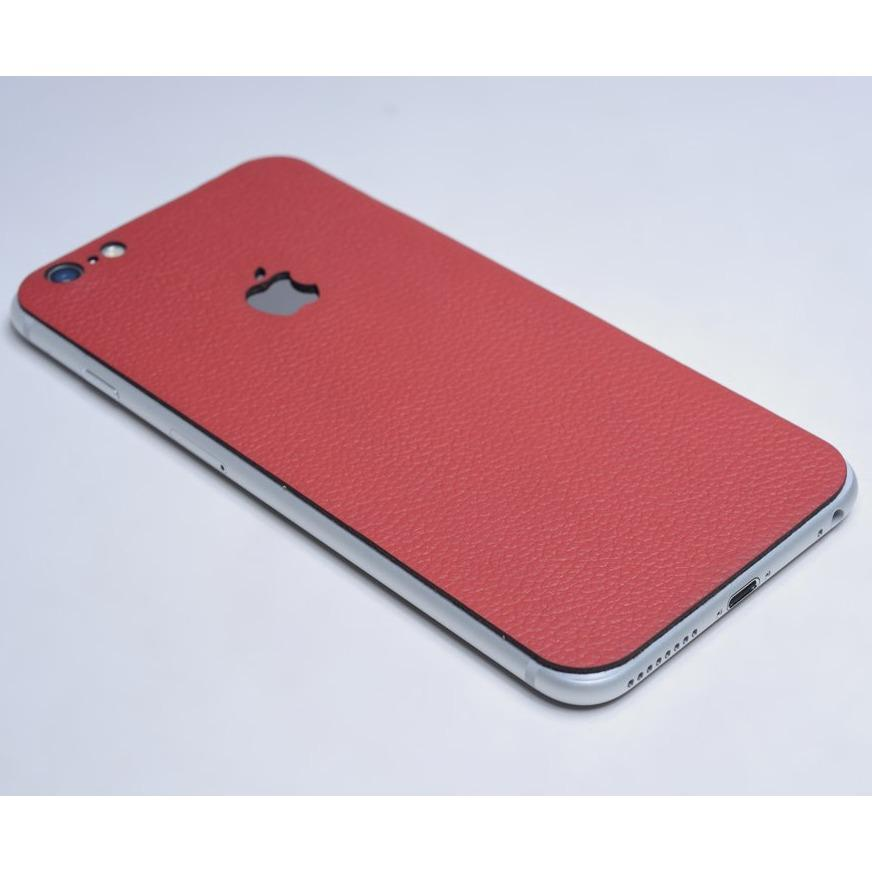 Mã Khuyến Mại Dan Da Iphone 6 6S Plus Hồ Chí Minh
